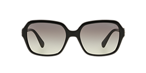 VOGUE VO2994SB TIMELESS Sunglasses