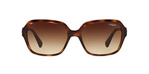 VOGUE VO2994SB - Sunglasses