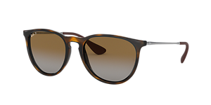 RAY-BAN RB4171 ERIKA Sunglasses eb20c5e028