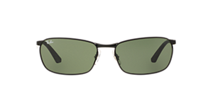 RAY-BAN RB3534 ACTIVE LIFESTYLE Sunglasses
