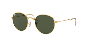 RAY-BAN RB3532 ICONS Sunglasses