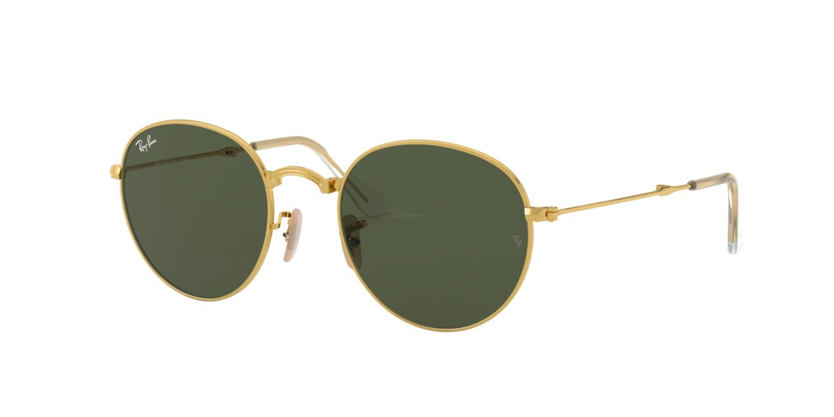 Sunglasses | RAY-BAN | RB3532 | ICONS | OPSM