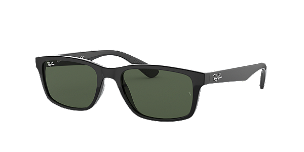RAY-BAN RB4234 ACTIVE LIFESTYLE SUNGLASSES