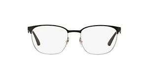 RAY-BAN RX6356 - Frames