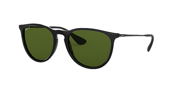 RAY-BAN RB4171F ERIKA (F) SUNGLASSES