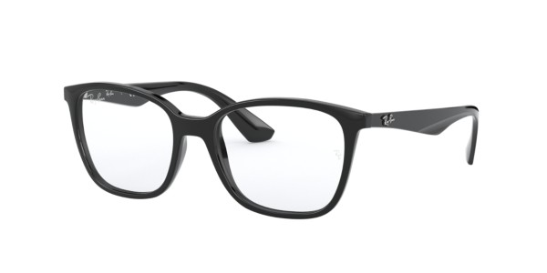 Ray Ban Glasses Frames Opsm : Frames RAY-BAN RX7066 OPSM