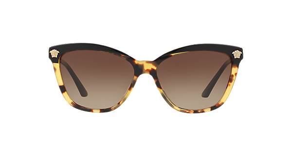 VERSACE VE4313 - SUNGLASSES