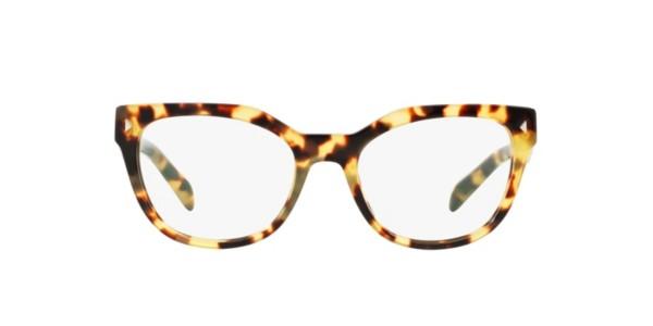 Prada Red Frame Glasses : Frames PRADA PR 21SV OPSM