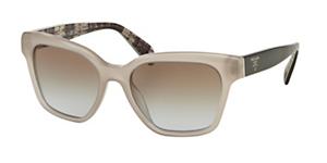 PRADA PR 11SS  Sunglasses