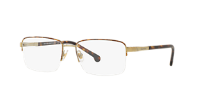 BROOKS BROTHERS BB1044  Frames