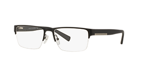 ARMANI EXCHANGE AX1018  Frames