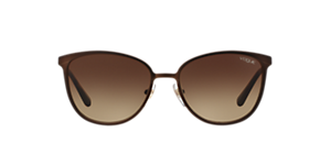 VOGUE VO4002S - Sunglasses