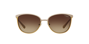 VOGUE VO4002S IN VOGUE Sunglasses