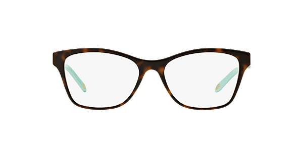 Frames | TIFFANY & CO | TF2130 | | OPSM