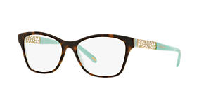 TIFFANY & CO TF2130  Frames