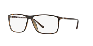 STARCK (LUX) SH3030 - Frames