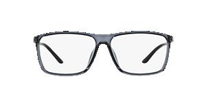 STARCK (LUX) SH3030  Frames