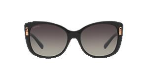 BVLGARI BV8170 BVLGARI SIGNS | BVLGARI Sunglasses