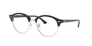 RAY-BAN RX4246V - Frames