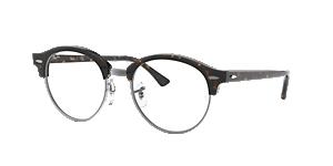 RAY-BAN RX4246V  Frames