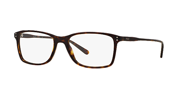 POLO PH2155 - FRAMES