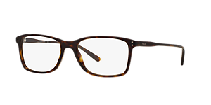 POLO PH2155  Frames