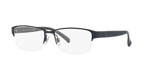 POLO PH1162  Frames