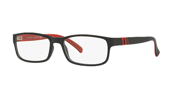 POLO PH2154 - FRAMES