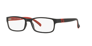 POLO PH2154  Frames
