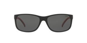 POLO PH4109 - Sunglasses