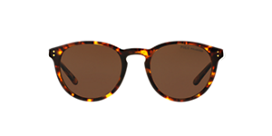 POLO PH4110 - Sunglasses
