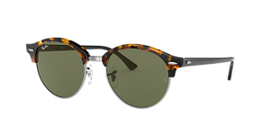 RAY-BAN RB4246 ICONS Sunglasses