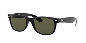 RAY-BAN RB2132 ICONS Sunglasses