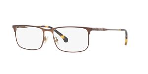 BROOKS BROTHERS BB1046  Frames