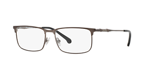 BROOKS BROTHERS BB1046 - Frames