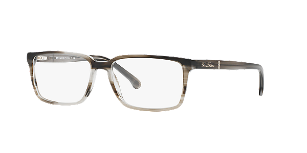 BROOKS BROTHERS BB2032  FRAMES