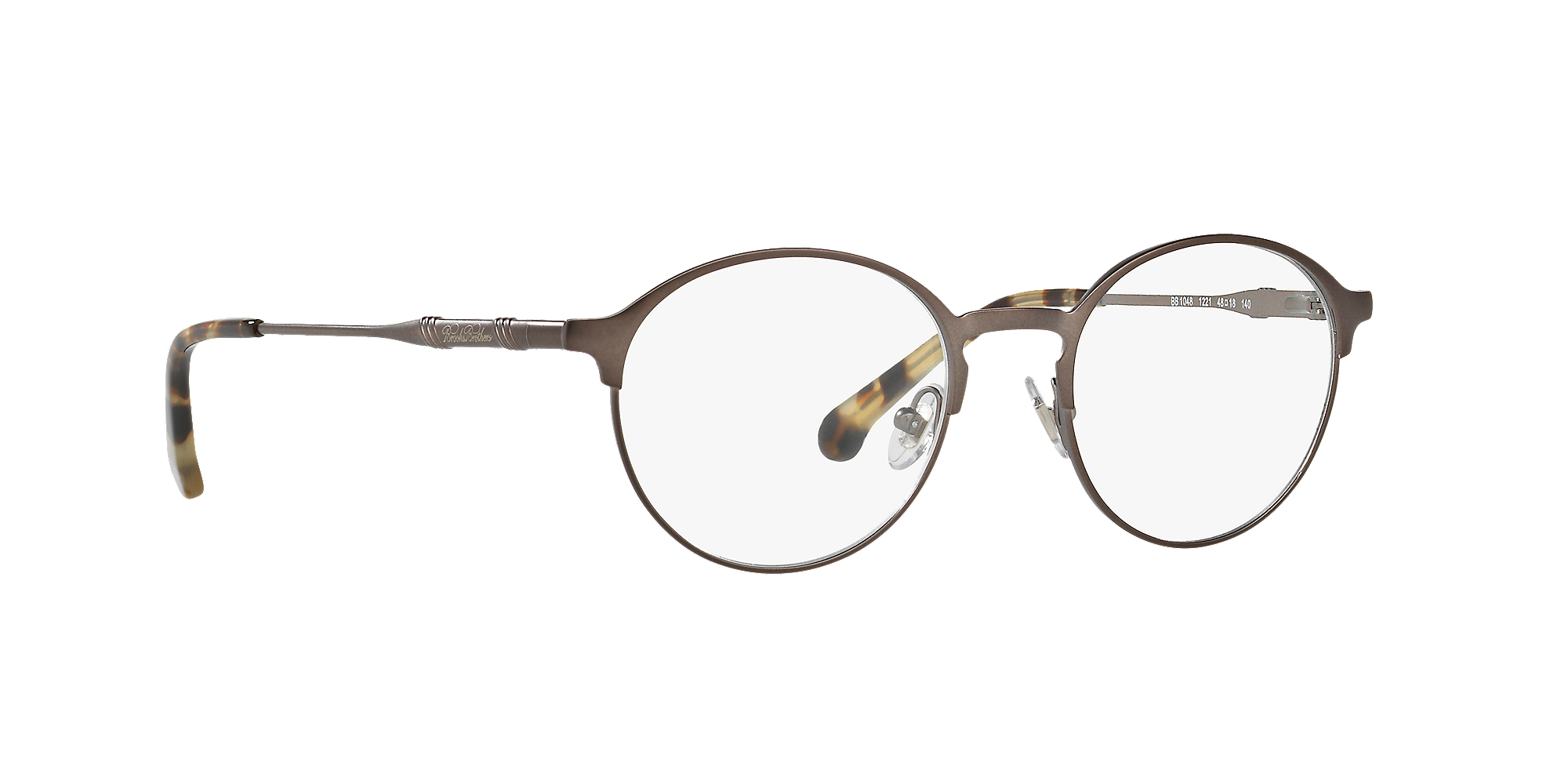61a1686b137f Frames | BROOKS BROTHERS | BB1048 | - | OPSM