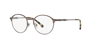 BROOKS BROTHERS BB1048  Frames