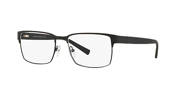 ARMANI EXCHANGE AX1019 - FRAMES