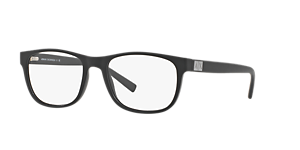 ARMANI EXCHANGE AX3034  Frames