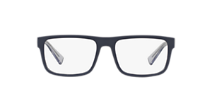 ARMANI EXCHANGE AX3035  Frames