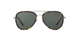 GIORGIO ARMANI AR6039 FRAMES OF LIFE Sunglasses