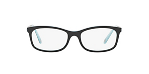 TIFFANY & CO TF2131BD - Frames