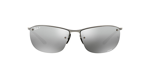RAY-BAN RB3542 ACTIVE LIFESTYLE SUNGLASSES