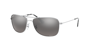 RAY-BAN RB3543 ACTIVE LIFESTYLE Sunglasses