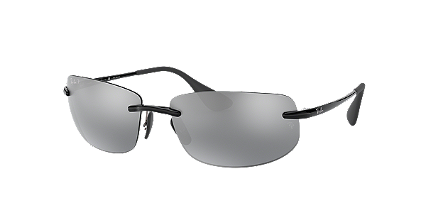 RAY-BAN RB4254 ACTIVE LIFESTYLE SUNGLASSES