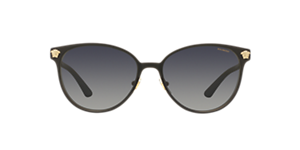 VERSACE VE2168 ROCK ICONS | MEDUSA Sunglasses