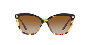 VERSACE VE4313 ROCK ICONS | MEDUSA Sunglasses