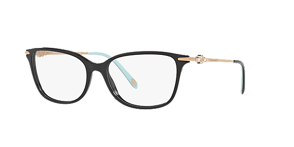 TIFFANY & CO TF2133B - FRAMES