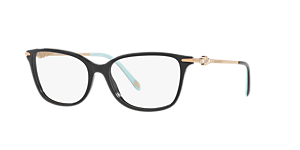 TIFFANY & CO TF2133B  Frames
